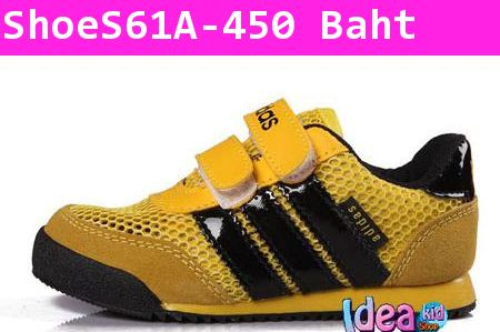 �ͧ��Ҽ��� Adidas 3 ᶺ ������ͧ��