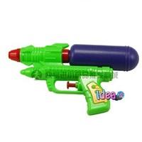 ปืนฉีดน้ำ-M65-สีเขียว