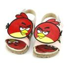รองเท้ารัดส้น-Angry-Bird-_-Kitty-2in1-สีชมพู