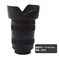 แก้วเลนส์สแตนเลส-Canon-รุ่น-EF-24-105mm-มีฮูด