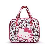 กระเป๋าถือ-I-LUV-Kitty