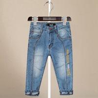 กางเกงยีนส์แฟชั่น-สไตล์-D_G