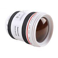 เลนส์กล้องแคนนอน-Multi-Function-สีขาว-