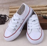 รองเท้าผ้าใบหุ้มส้น-Converse-สไตล์ชมพู่-สีขาว