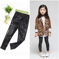 กางเกงเลกกิ้ง-สาวเปรี้ยว-สีดำ