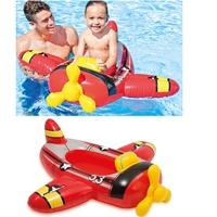 ที่นั่งลอยน้ำ-Seat-Baby-Swim-เครื่องบินสปอร์ตเตอร์