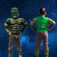 ชุดแฟนซี_หน้ากาก-Cosplay-ลาย-HULK-สีเขียว
