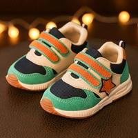 รองเท้าผ้าใบสไตล์-NB-ลายดาว-โทนสีเขียว