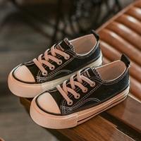 รองเท้าผ้าใบหุ้มส้นสไตล์-Converse-JP-Star-สีดำ