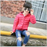 เสื้อกันหนาวมีฮู้ด-สไตล์ยูนิโคล่-Ver2-สีชมพูRose