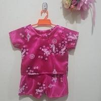 เสื้อกางเกงจีน-ลายมังกร-6-24M-สีบานเย็น