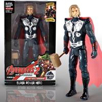 หุ่น-toy-avenger-ลาย-Thor