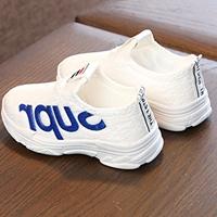 รองเท้า-Korean-fashion-SUPR-สีขาว