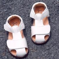 รองเท้ารัดส้น-Sport-Sandals--สีขาว