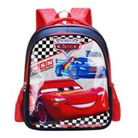 กระเป๋าเป้-school-bag-ลาย-Cars