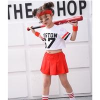 ชุดเสื้อกางเกง-Dance-ROSTON-67-(เซต-4-ชิ้น)