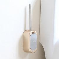แปรงขัดห้องน้ำ_ที่เก็บ-Toilet-Brush-สีทอง