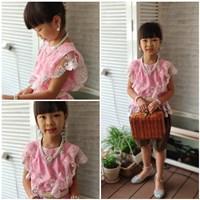 ชุดไทย-ปีกหงส์สุดหรู-สีชมพู