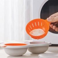 พิมพ์ทำไข่ดาวน้ำ-ไข่เบเนดิก-ในไมโครเวฟ-สีส้ม
