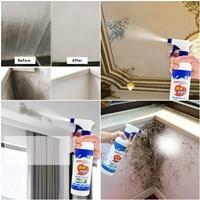 สเปรย์ทำความสะอาด-ฆ่าเชื้อรา-mold-remover-500ml.