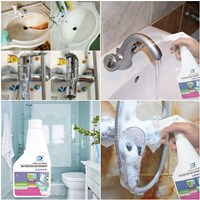 สเปรย์น้ำยาทำความอาดในห้องน้ำ-Bathroom-Detergent--