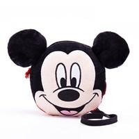 กระเป๋าสะพาย-Mickey-Mouse