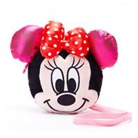 กระเป๋าสะพาย-Minnie-Mouse