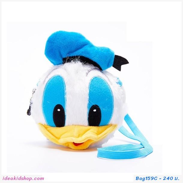 กระเป๋าสะพาย Donald Duck