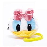 กระเป๋าสะพาย-Daisy-Duck
