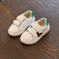 รองเท้าผ้าใบ-สไตล์-Gucci-สีขาว