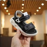 รองเท้ารัดส้น-Fashion-Sport-สีดำ