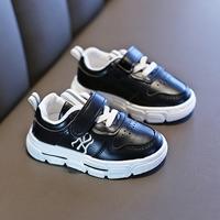 รองเท้าผ้าใบ-NY-MLB-สีดำ