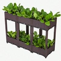 กระบะปลูกผัก-vegetable-box-Multi-Layer(3_3)