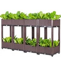 กระบะปลูกผัก-vegetable-box-Multi-Layer(4_4)