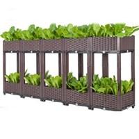กระบะปลูกผัก-vegetable-box-Multi-Layer(5_5)