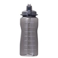ขวดน้ำสุขภาพ-2-ลิตร-Time-Marker-Bpa-Free-แบบ-D