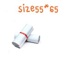 ถุงไปรษณีย์-พร้อมแถบกาว-55x65-ซม-100-ใบ-สีขาว
