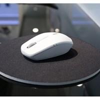 Deli-Mouse-Wired-เมาส์แบบไม่มีสาย-รุ่น-3738-สีขาว