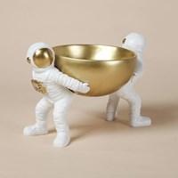 ที่วางของ-ตกแบ่งบ้าน-นักบินอวกาศ-แบกของ-Astronaut-Storage