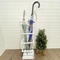 พรีออเดอร์-เปิดจอง-ที่วางร่ม-Umbrella-Stand-สีขาว