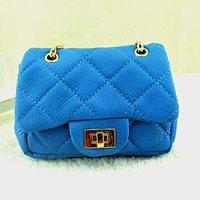 กระเป๋าสะพายข้าง-Cnl-for-kids-สีฟ้า